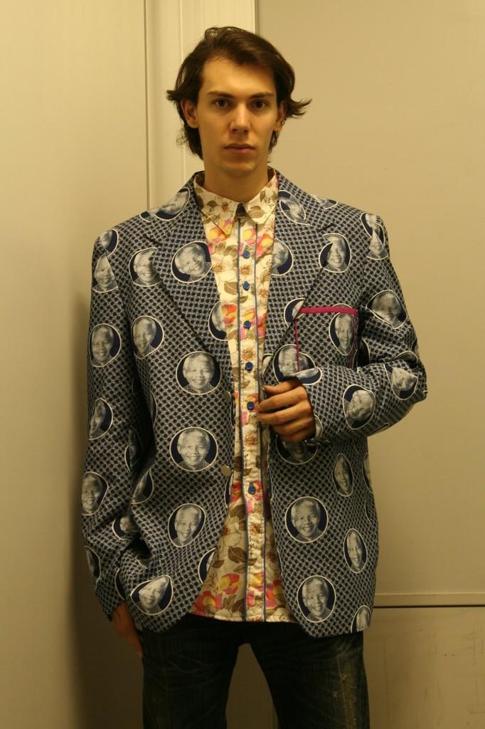 nelson-jacket