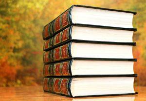books-1670670_1280